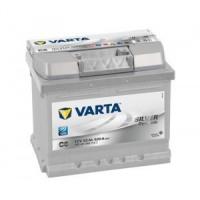 Käivitusaku VARTA 5524010523162