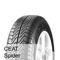195/65R14 CEAT Spider Rehv 89H DOT06