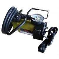 AC580 pumpkompressor/12V/suur/metall