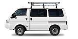 VANETTE Buss (C22)