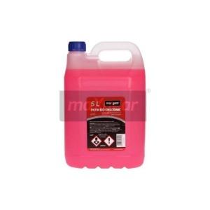 Külmakaitse MAXGEAR 36-0076