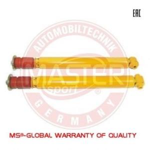 Амортизатор MASTER-SPORT 230645-SET/2/-MS