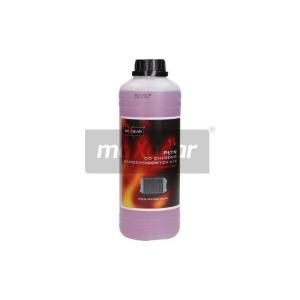 Külmakaitse MAXGEAR 36-0054