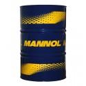 Mannol Hydro ISO 68 208L
