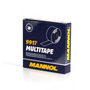 Isekeevituv lint remonttöödeks MANNOL Multitape 5mr