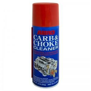 ABRO CC-200 Очиститель карбюратора 283гр