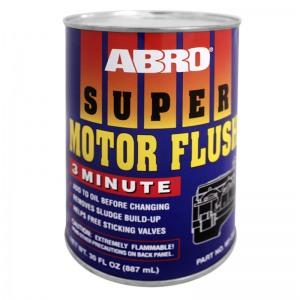 ABRO MF-391 Mootori puhastusvahend 887ml