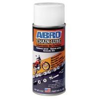 ABRO CL-100 Kettide määrdeaine 113gr