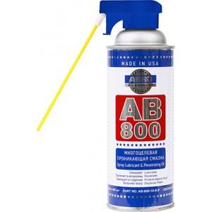 ABRO AB-800 Universaalmääre 400ml