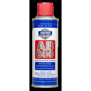 ABRO AB-800 Universaalmääre 210ml PLATINIUM