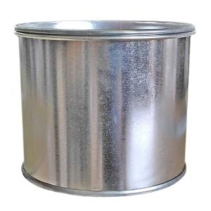 VMPAUTO 3204 Klappide lihvimispasta professionaalne 1kg