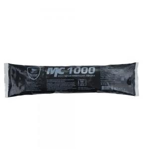 1113 Mitmefunktsiooniline maare 400g
