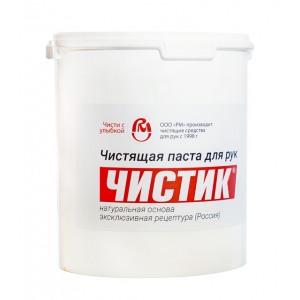 VMPAUTO 6801 Паста для очистки рук Чистик 2,5L