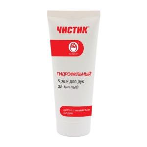 ВМПАВТО 6601 Защитный крем Гидрофильный 100ml