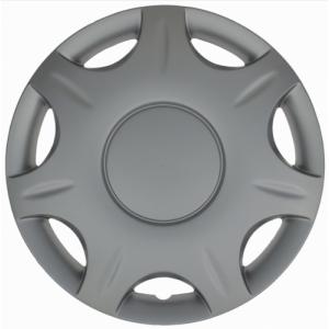 Колпаки на колеса (комплект 4тк) ARAMIS-15