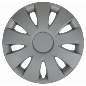 Колпаки на колеса (комплект 4тк) AURA-14
