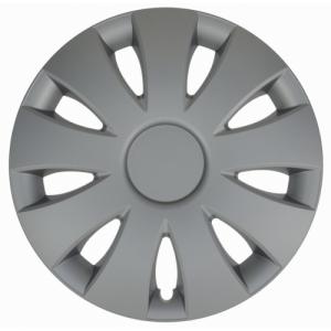Колпаки на колеса (комплект 4тк) AURA-15