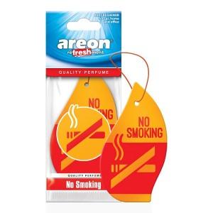 Õhuvärskendaja AREON MON No Smoking