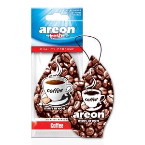 Освежитель воздуха AREON MON Кофе
