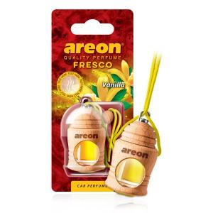 Õhuvärskendaja AREON FRESCO Vanilla