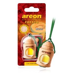 Õhuvärskendaja AREON FRESCO Melon