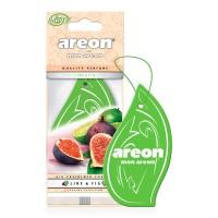 Õhuvärskendaja AREON MON Lime&Fig