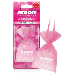 Õhuvärskendaja AREON PEARLS Bubble Gum