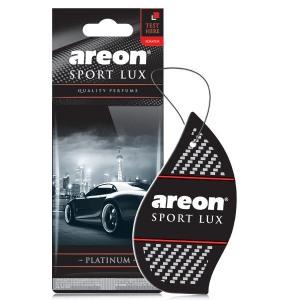 Õhuvärskendaja AREON SPORT LUX Platinum