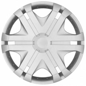 Колпаки на колеса (комплект 4тк) VISION-14