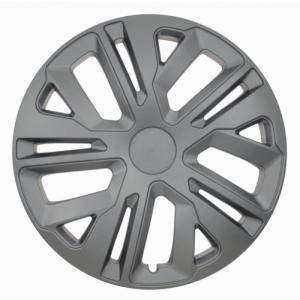Колпаки на колеса (комплект 4тк) RAVEN-14