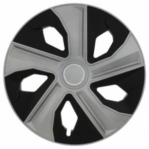 Колпаки на колеса (комплект 4тк) LUNA RING-14