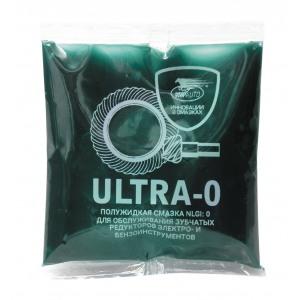 1002 Poolvedel määre NLGI: 0 50g ULTRA-0 VMPAUTO