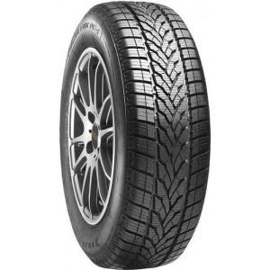Ламельная шина 225/45R17 94Q SONAR PF-1