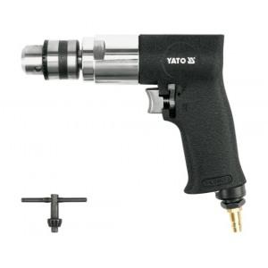 YT-0970 pneumo trell