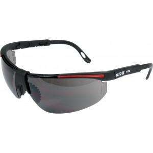 YT-7368 Защитные очки YATO