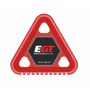 Jääkraabits EGT 980001