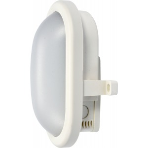 YT-81834 LED lamp/8w