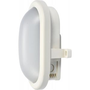 YT-81834 LED светильник 8w YATO