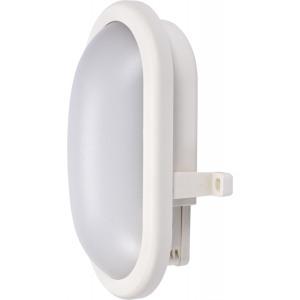YT-81835 Светильник настенный LED 12Вт IP54
