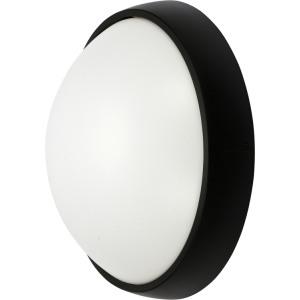 YT-81840 Светельник настенно-потолочный наружный LED 15Вт IP54