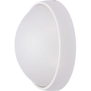 YT-81841 Настенная лампа LED 15W IP54 YATO