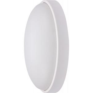 YT-81843 LED Настенная лампа 15W IP54 YATO