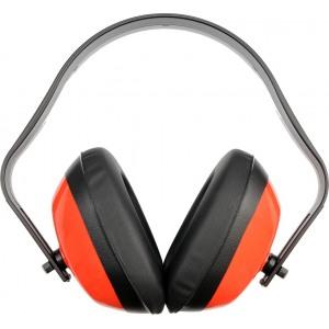 YT-7463 Kõrvaklapid 26dB YATO