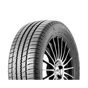 195/60R15 KING AS-1 Rehv 88H taastatud