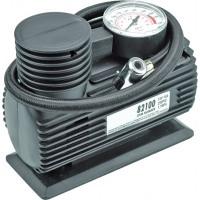 82100 kummikompressor/Mini/12V/250psi/