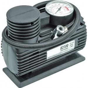 82100 Autokompressor 12V 250PSI