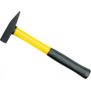 30340 Молоток со стеклопластиковой ручкой 0,4кг VOREL