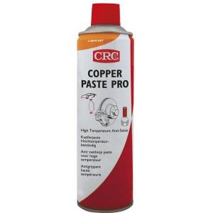 CRC COPPER PASTE PRO 250ml vasemääre CRC