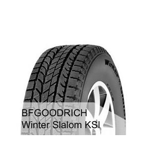 225/60R16 BFGR Wsla KSI Шина 98S DOT12