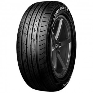 rehv 225/65R17 PROTRACT 102H M+S TRIANGLE